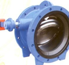 Check valves misc